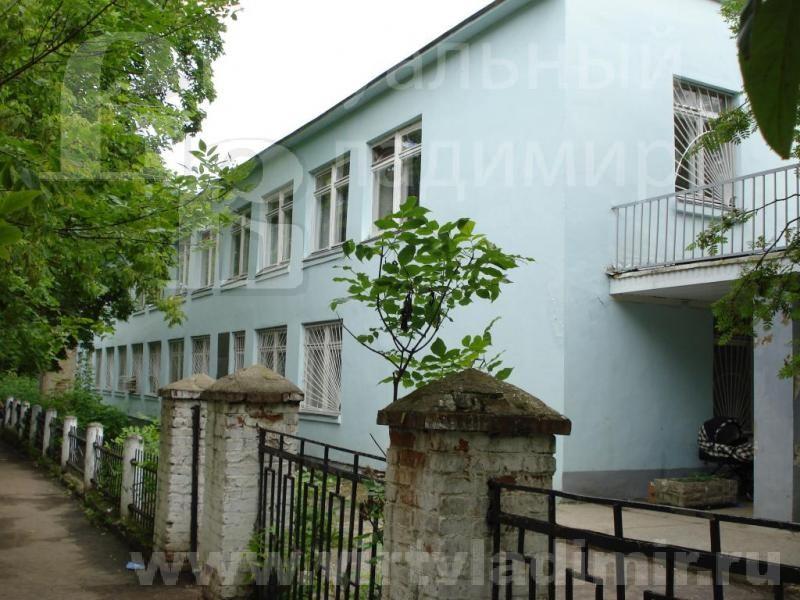 Поликлиника г. пионерского