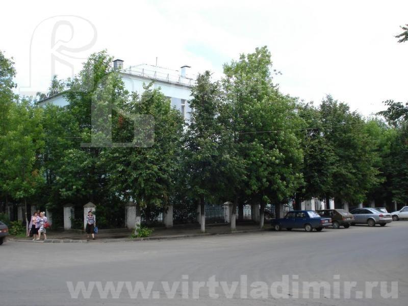 36 городская больница екатеринбурга