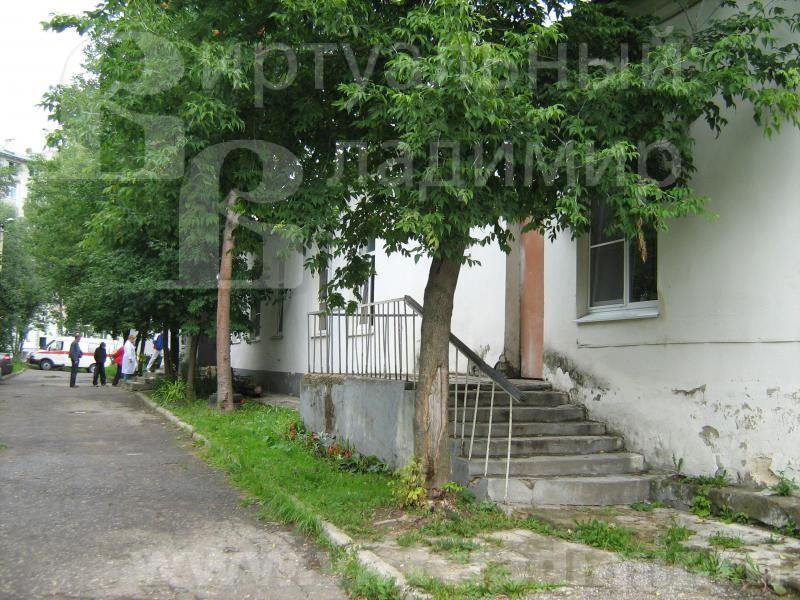 Клиника ниармедик на варшавском шоссе