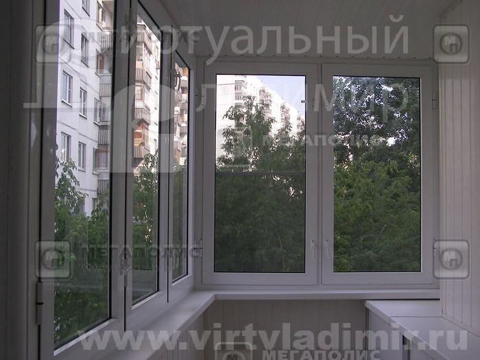 """Компания """"мегаполис"""" центральный офис / окна пвх; двери; вор."""