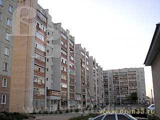 Первая городская больница авангардная 14 в спб