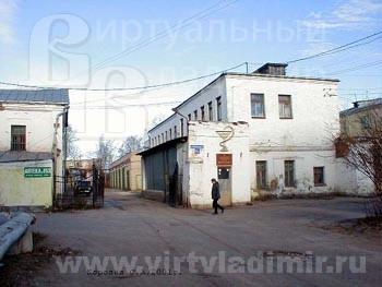 Детская больница в самаре на кирова